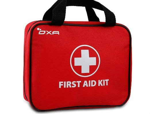 best first aid kit for home