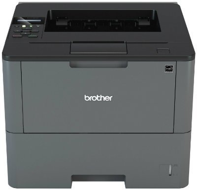 best laser printer reviews