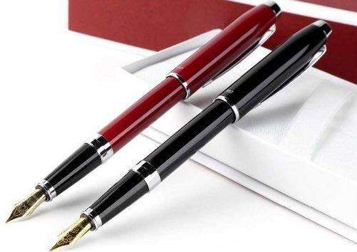 gift ideas pen