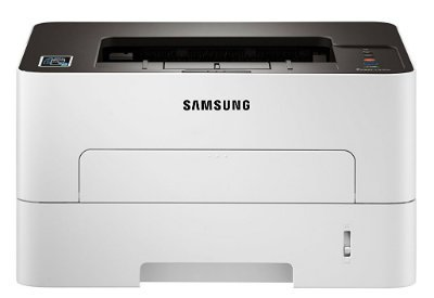 reviews laser printers