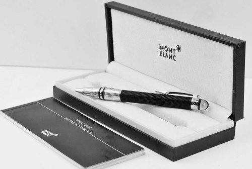top best best pen brands in the world