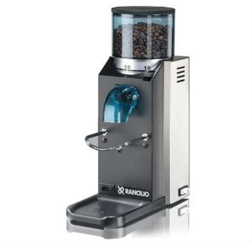 top best electric coffee grinder machines amazon 2017