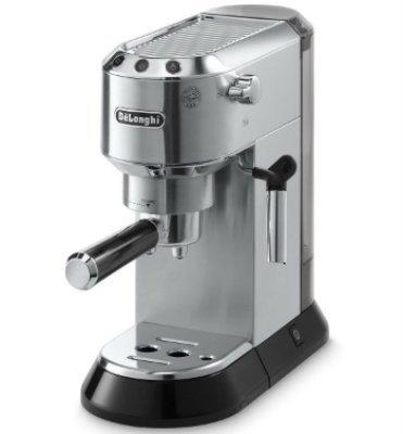 top espresso machine amazon 2017