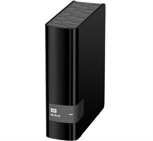 Best HDD hard disk drive for desktop