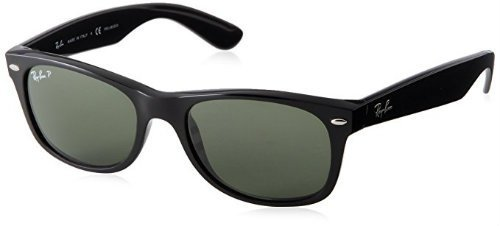 Sunglasses For Men Ray Ban  best ing ray ban sunglasses for men and women dissection table