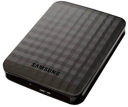 Best USB 3 0 Portable Hard Drive