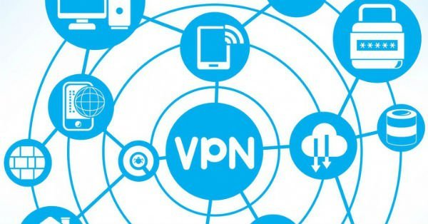 Best free Android VPN apps
