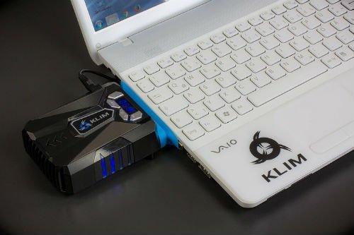 Best laptop cooling base 2017