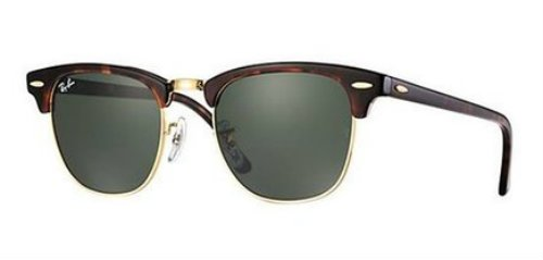 Best ray ban sunglasses on the market