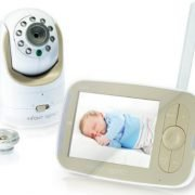 Best video baby monitor reviews 2017