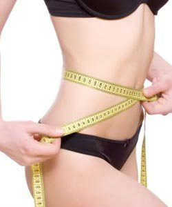 Best weight loss pills reviews top natural fat burning pills