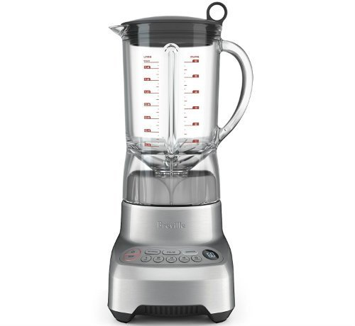best blender for home buying guide