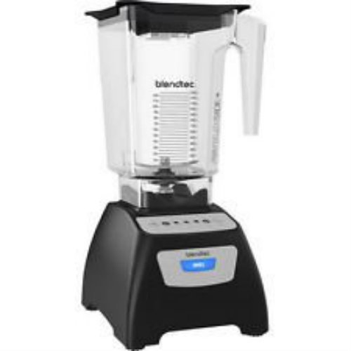 best blenders at Amazon top rated