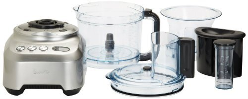 best food processor for your needs