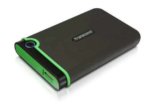 best rated HDD hard disk drive amazon