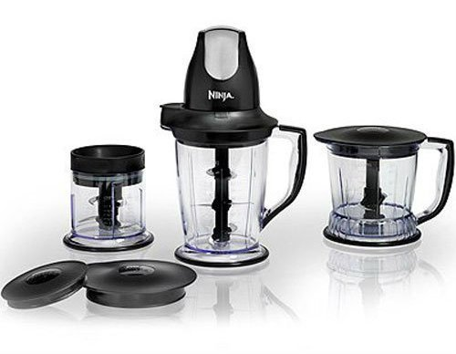best rated blender machines at Amazon