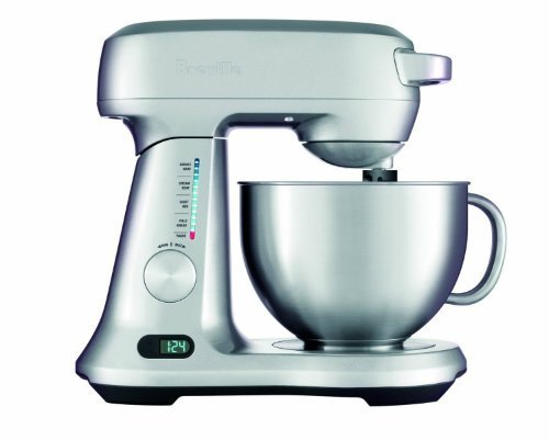 best stand mixer electric top rated and best selling
