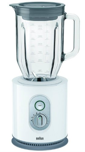 how to choose the best blender for home use