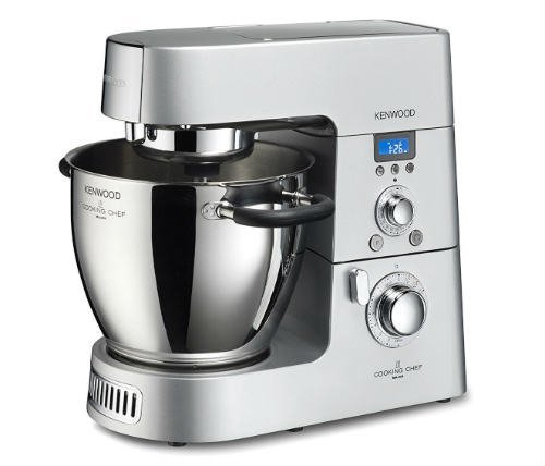 top planetary mixers on the market