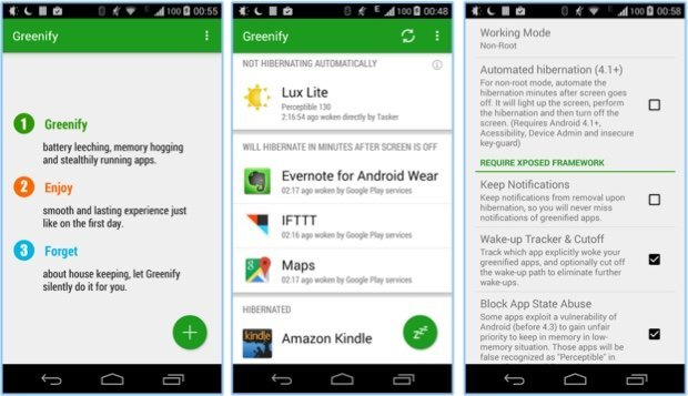 Best battery saver app for Android download FREE