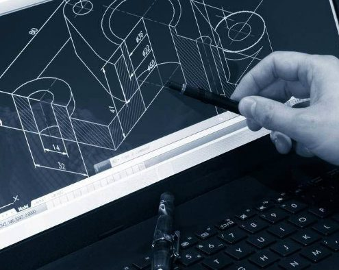 Best free AutoCAD alternatives top free CAD programs