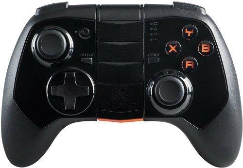 Gear VR Controller Amazon