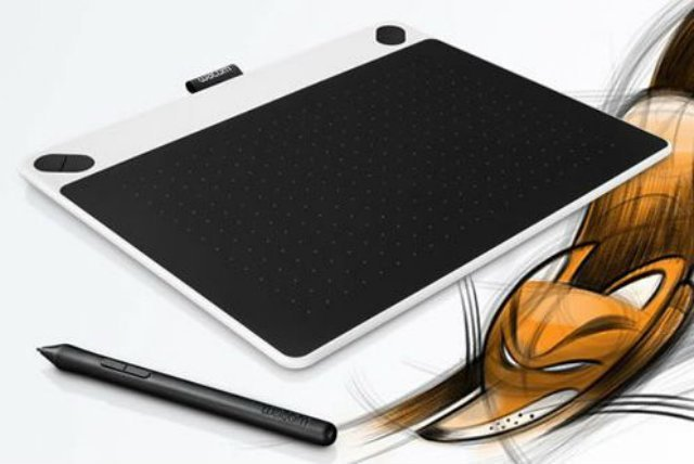 How to choose the best graphic tablet what is graphic tablet