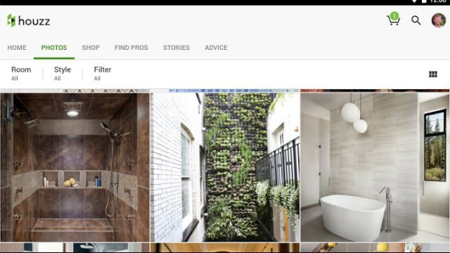 Best architecture apps for android top apps for Interior design app android