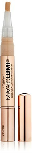 LOreal Paris Magic Lumi Highlighter Concealer Light
