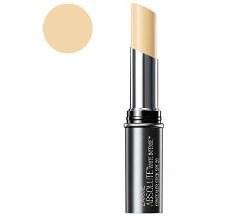 Lakme Absolute White Intense Concealer