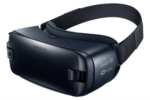 top rated vr headset for android ios iphone windows phone