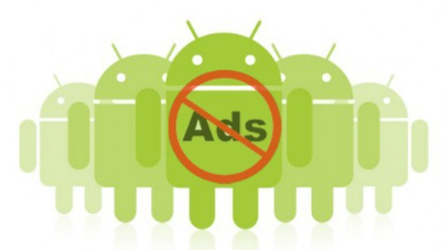 Best Android ad blocker apps | Block ads and pop ups on Android