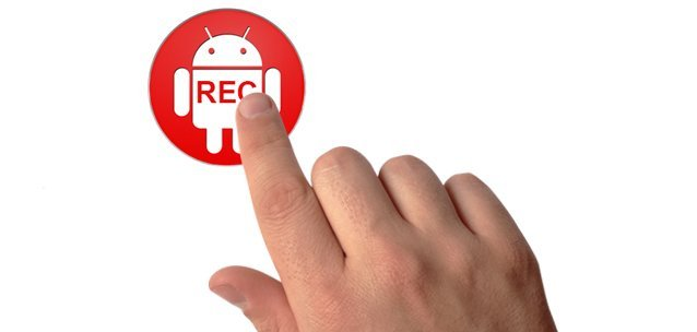 Best Call Recording App For Android Top Free Android Call Recorder in 2017