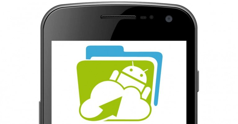 Best Torrent Apps For Android Fastest Torrent Downloader