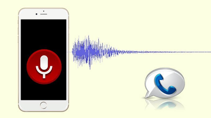 Best Voice Recorder App iPhone Free Voice recording apps for iOS