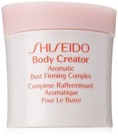 Best breast firming cream reviews amazon uk us