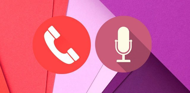 Best call recording app for iPhone Top iPhone call recorder apps in 2017