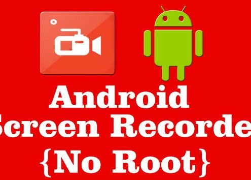 Best screen recorder for Android - Screen recording apps you can download free