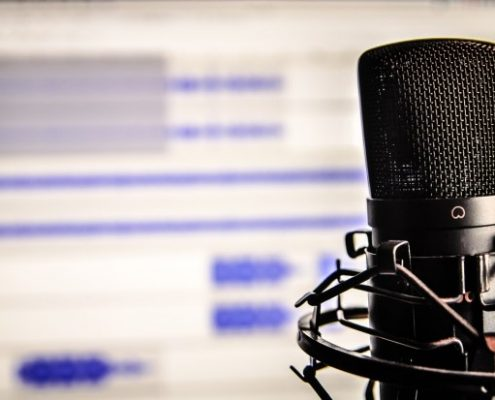 Best voice changer apps for Android Free Download