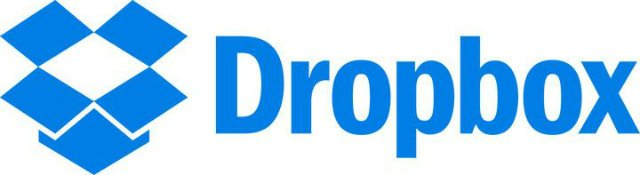 Dropbox for Android best cloud storage services and apps for Android