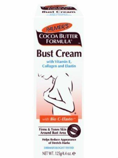 best bust enhanching cream lotion amazon uk us