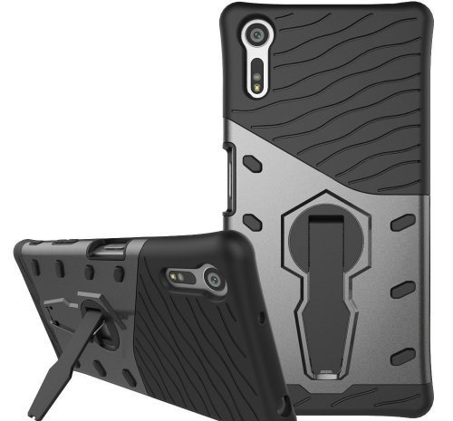 Top Sony Xperia XZs cases and covers