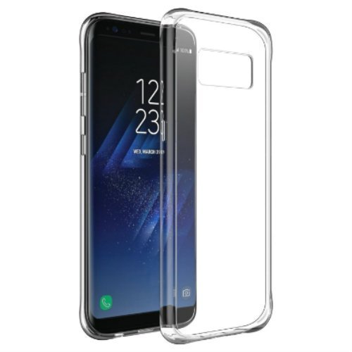 best cases and covers for Galaxy S8 Plus