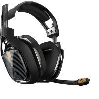 ASTRO Gaming A40 TR Gaming Headset for Xbox One PS4 PC