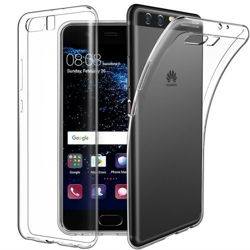 Best Huawei P10 plus case and covers