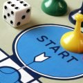 Best board games for iPhone and iPad