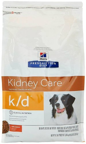 Best quality dog food brand