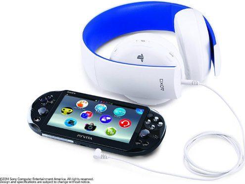 Best wireless headphones for gaming