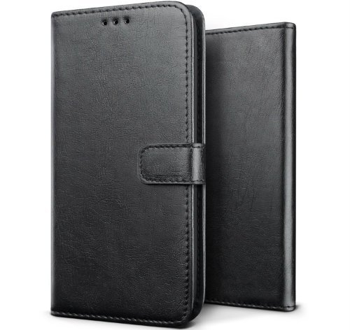 COVER FOR ONEPLUS 3T SLEO BOOK TYPE