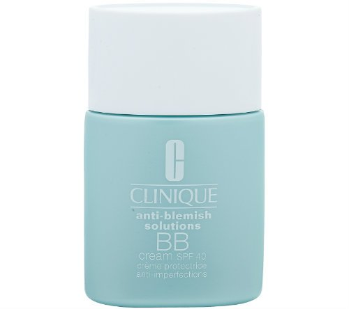 Clinique Anti Blemish BB Cream SPF 40 Light Medium